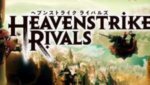 heavenstrike_rivals_wide-660x350
