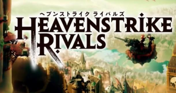 heavenstrike_rivals_wide-660x350