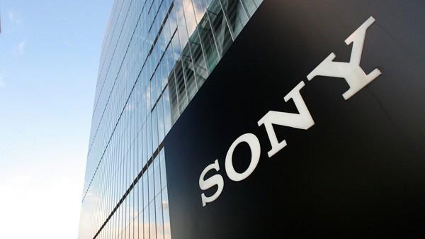 Sony Company