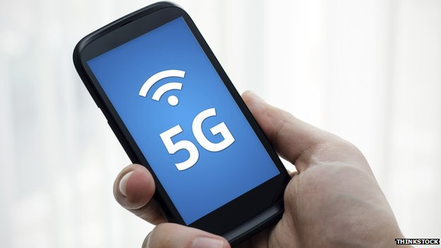 Image result for 5g ais