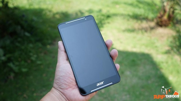 Acer Iconia Talk S10991133_608370632626400_9146835724942463854_n