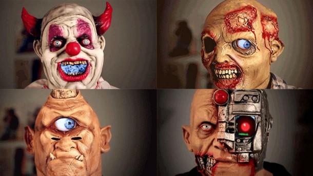Hi-Tech-Halloween-Costumes-Use-Smartphones-Terrify-Your-Friends