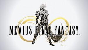 Mevius-FF-Teaser-Site-Open