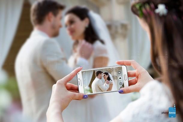 Samsung-Galaxy-S5-Plus-16
