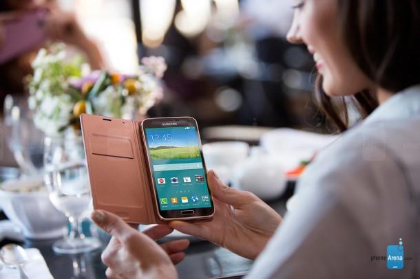 Samsung-Galaxy-S5-Plus-17