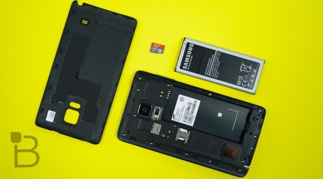Samsung-MicroSD-Battery-B-630x354