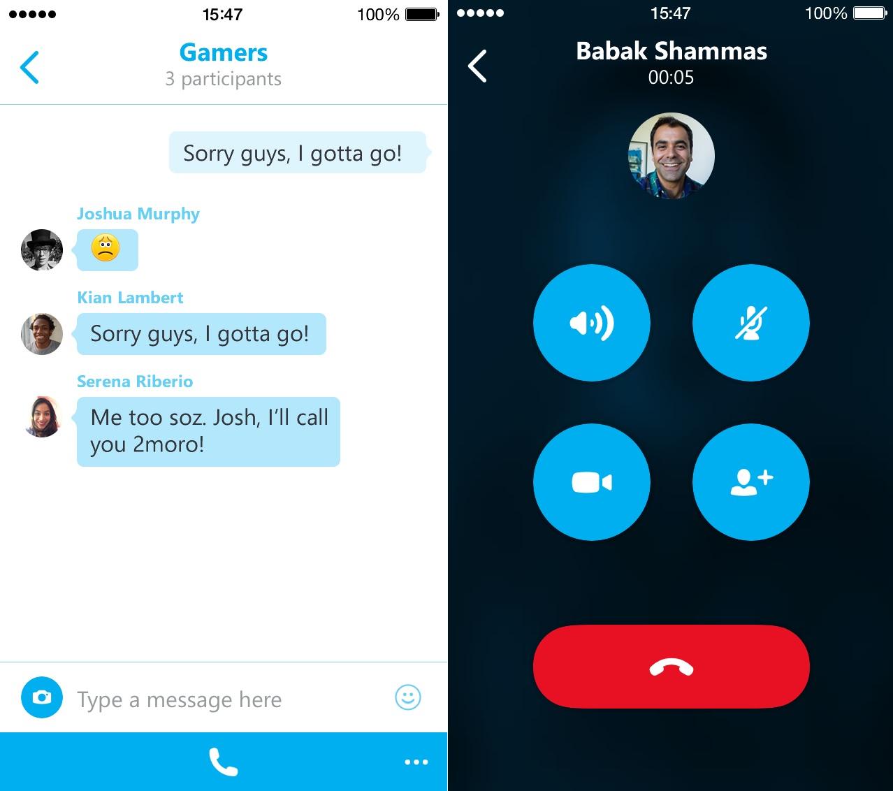 Skype-for-iOS-Update