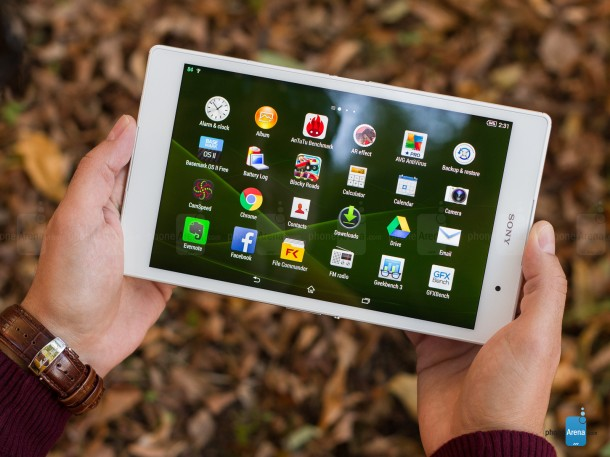 Sony-Xperia-Z3-Tablet-Compact-Review-002