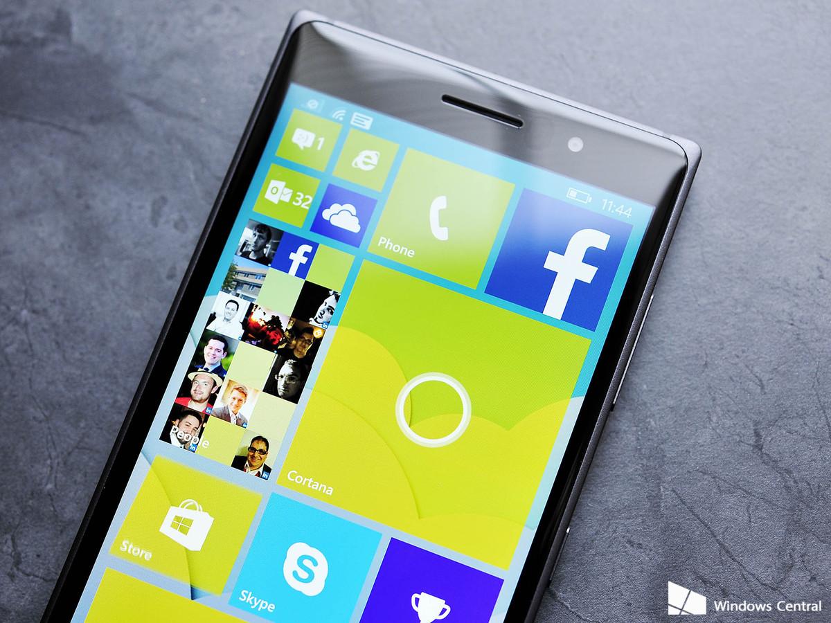 Windows-10-Phone-Tile-sizes-People