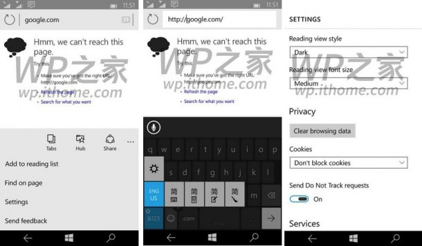 Windows 10 TP Build 10038_07