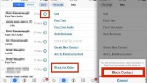 block-contact-calls-messages-iphone