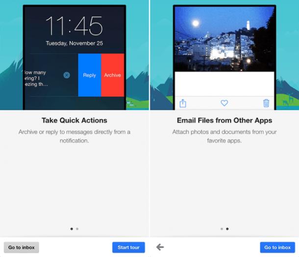 gmail-ios-update-640x552