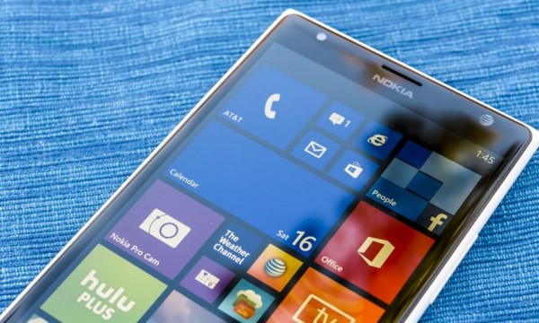 lumia-1520-review-44-970-80