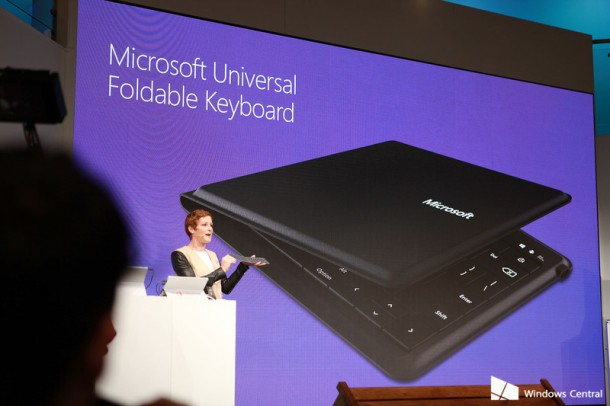 microosft-foldable-keyboard-stage
