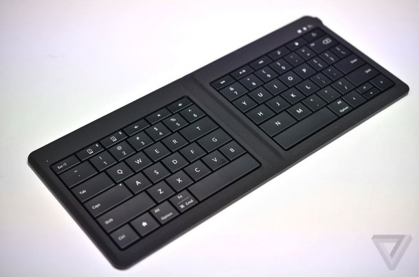 microsoftfoldablekeyboard4_1020.0