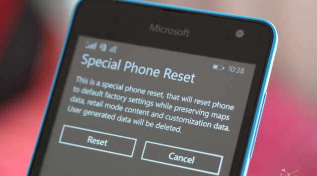 special reset windows phone_lead
