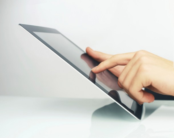 thin-tablet