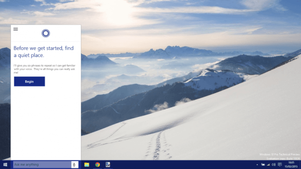 windows-learn-voice