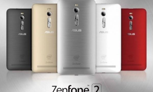ASUS-Zenfone-2-2-610x416