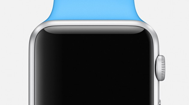 Apple-Watch-Sport-Blue-Sport-Band
