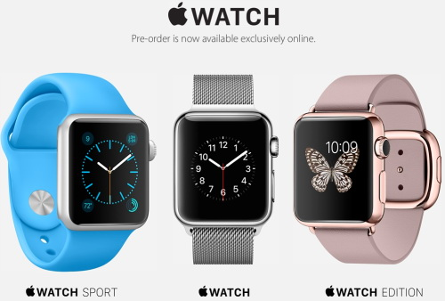 Apple-Watch-pre-orders1-500x338