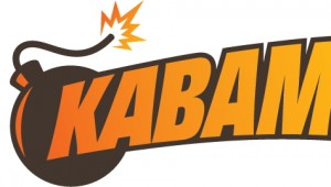 Kabam_Logo
