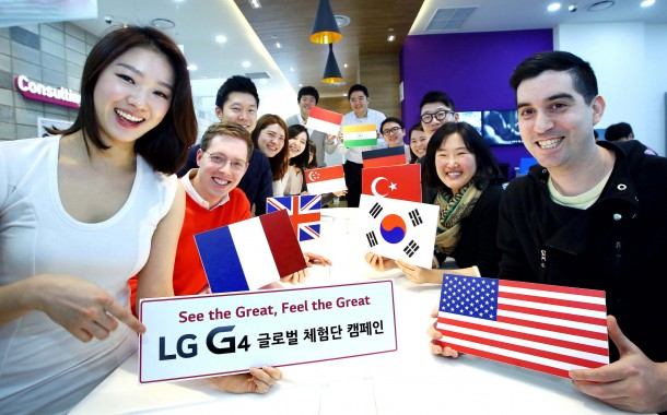 LG-wants-to-make-4000-customers-happy...-at-least-for-30-days (1)