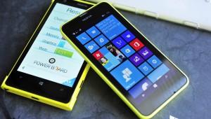 Lumia_630_bench_lede2