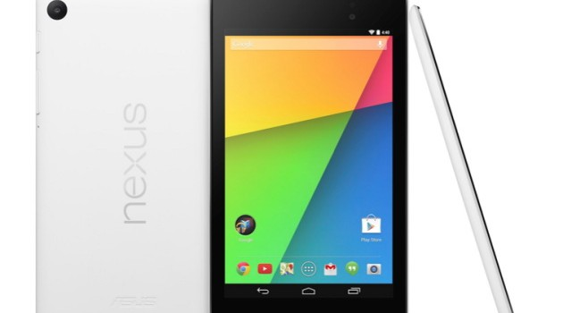 Nexus_7_White_Official-630x435