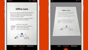 Office-Lens-2