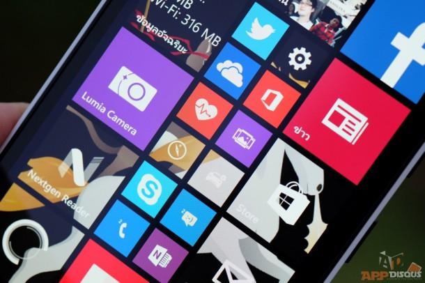 Review Lumia 640 XL_02