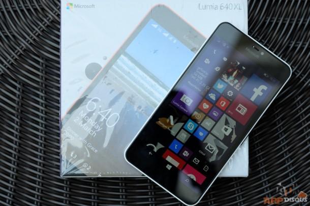 Review Lumia 640 XL_06