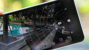 Review Lumia 640 XL_14