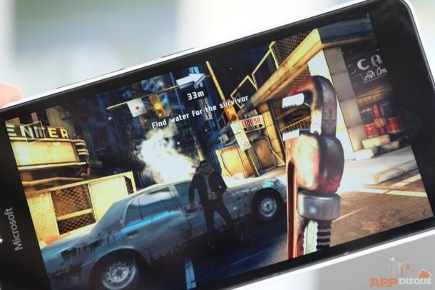 Review Lumia 640 XL_17