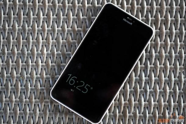 Review Lumia 640 XL_25