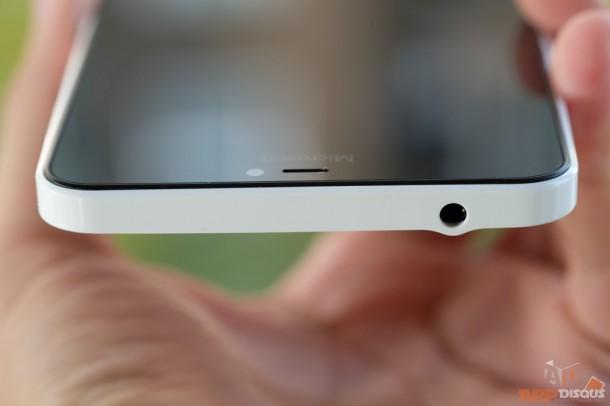 Review Lumia 640 XL_26