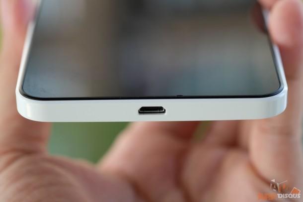 Review Lumia 640 XL_27