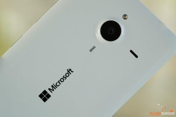 Review Lumia 640 XL_31
