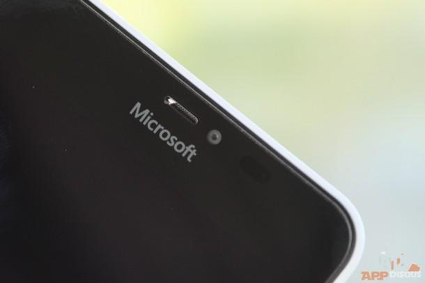 Review Lumia 640 XL_32
