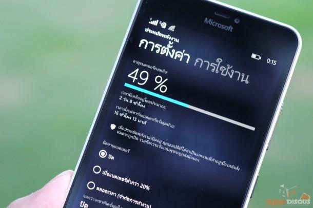 Review Lumia 640 XL_41