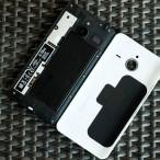 Review Lumia 640 XL_47