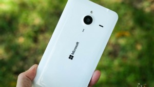 Review Lumia 640 XL_49