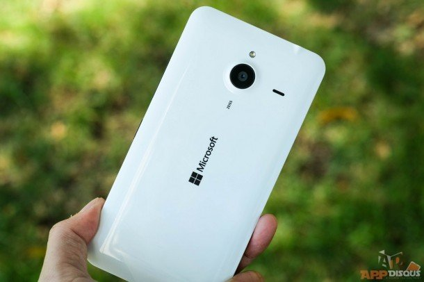 Review Lumia 640 XL_49