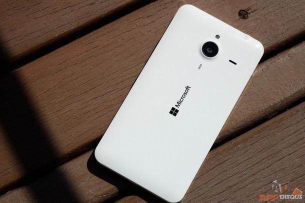 Review Lumia 640 XL_50