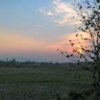 Sample Lumia 640 XL Pics_42