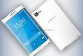 Samsung-Galaxy-Note-5-concept-6
