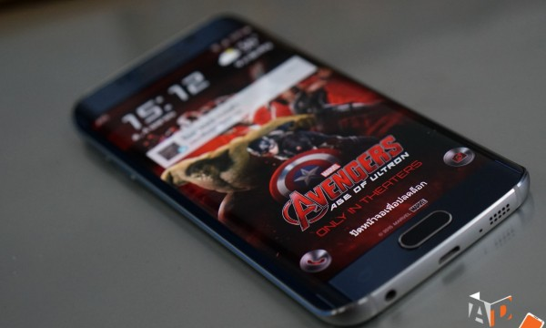 Samsung-Galaxy-S6-EdgeDSC053161