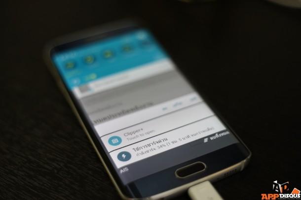 Samsung Galaxy S6 EdgeDSC05820