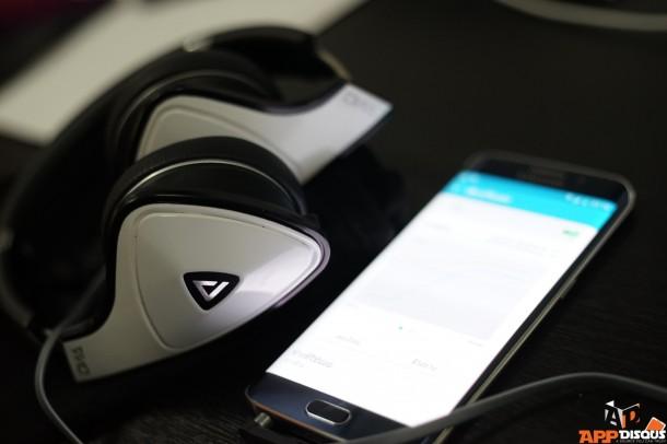 Samsung Galaxy S6 EdgeDSC05900