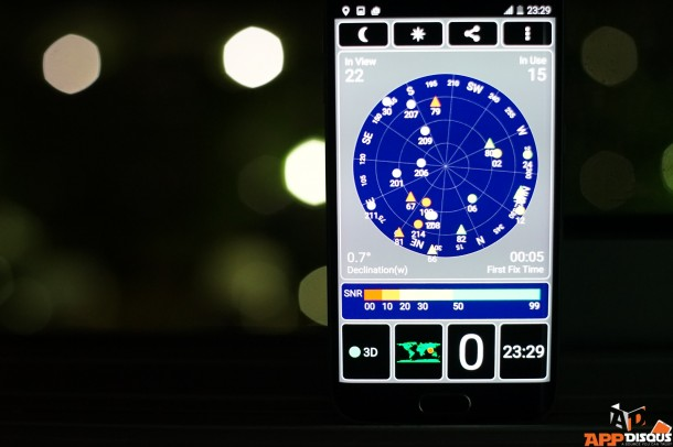 Samsung Galaxy S6 EdgeDSC05905